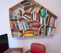 Hero_Design_Voronoi_Bookcase-7