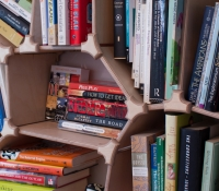 Hero_Design_Voronoi_Bookcase-9