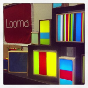 Looma-Lamps-at-Dwell-On-Design-dwellondesign-herodesign