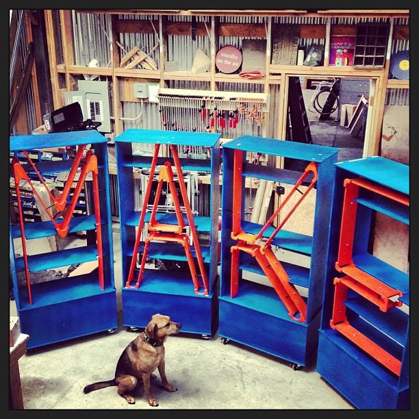 Make-Shelves-herodesign